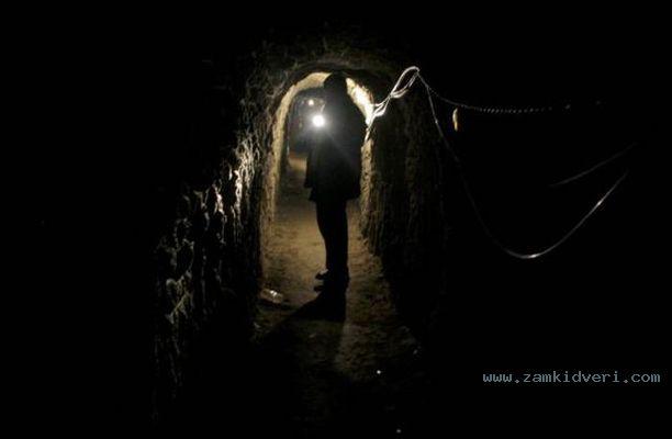 podzemnye tonneli meksikanskix kontrabandistov 3