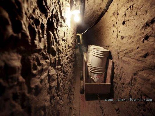 podzemnye tonneli meksikanskix kontrabandistov 12