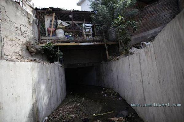 podzemnye tonneli meksikanskix kontrabandistov 22