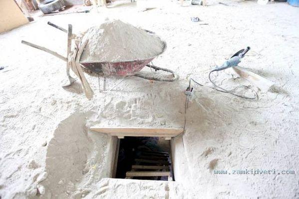 podzemnye tonneli meksikanskix kontrabandistov 25