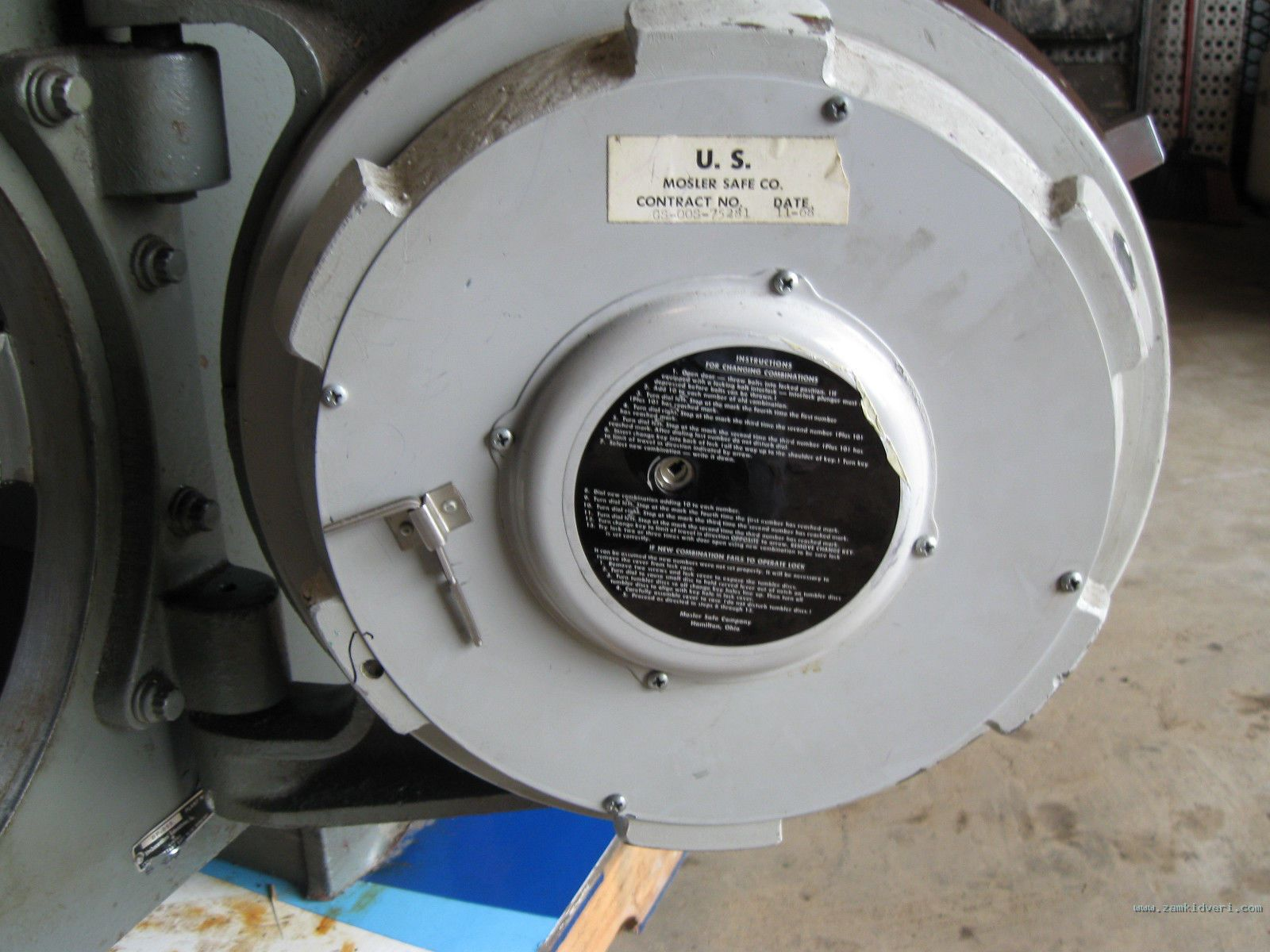 s l1600 (2)