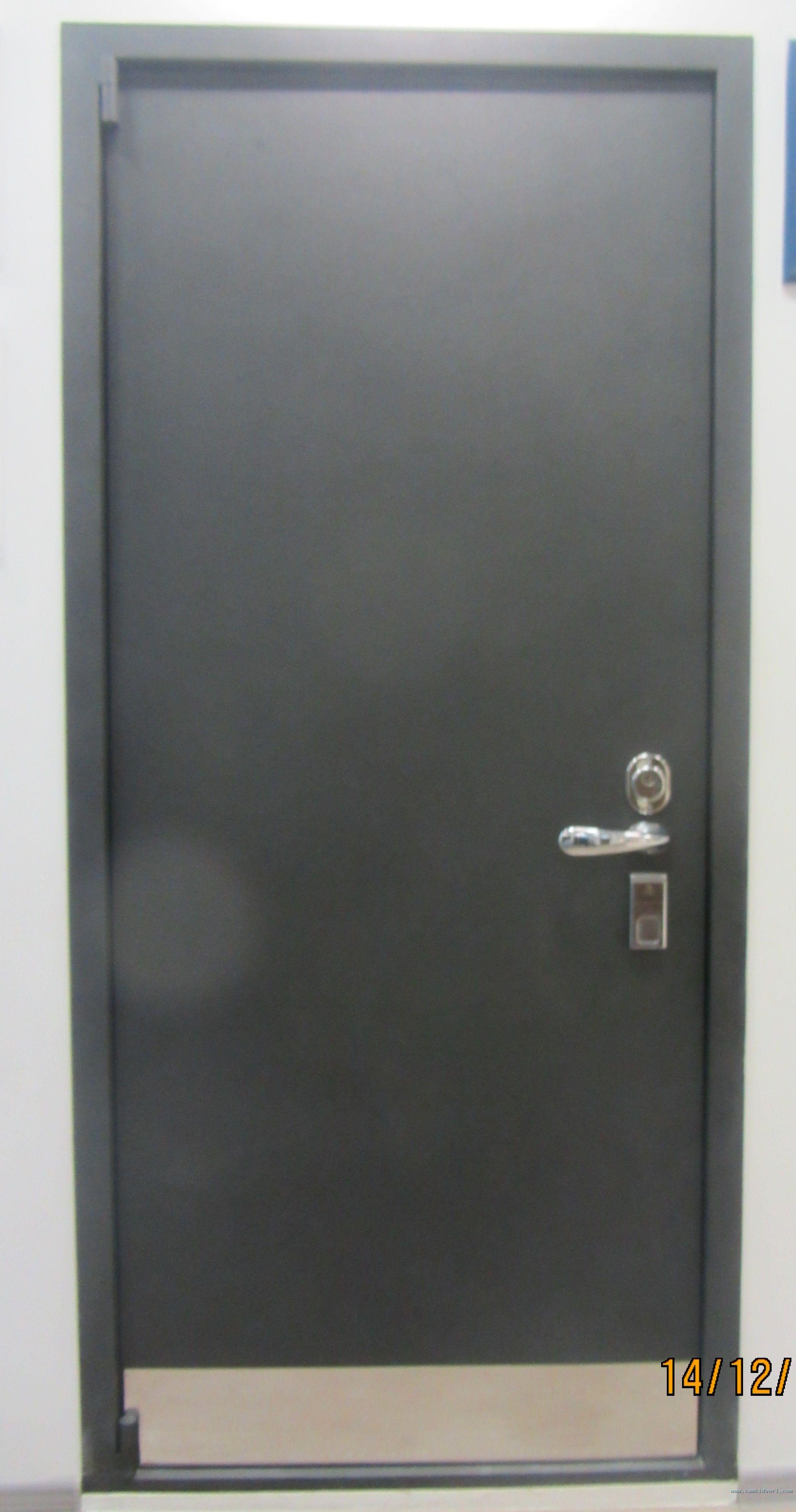 Выбор двери СПб (скорее всего Неман)