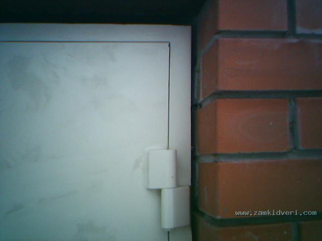 Нажмите на изображение для увеличения Название: дверь 2,7.jpg Просмотров: 421 Размер:17.9 Кб ID:6789