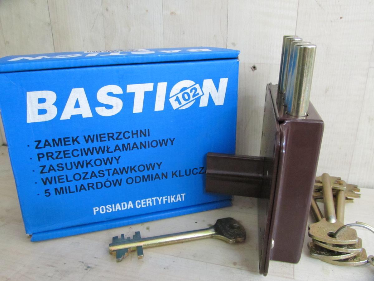 BASTION_102