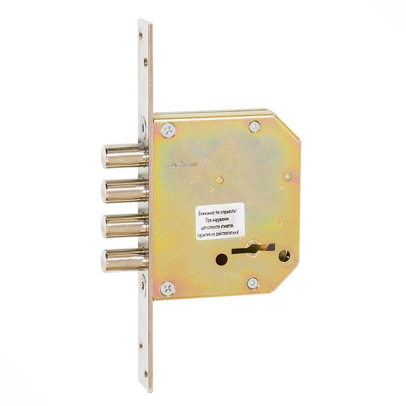 MAUER_ Locking Systems 101.055