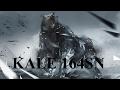 KALE_164SN